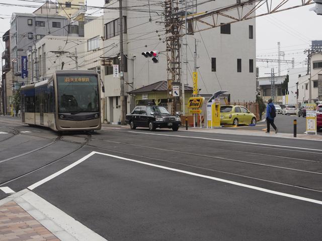 20140504-787aaa.jpg