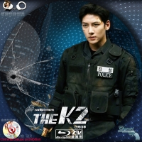 THE K2-3★BD