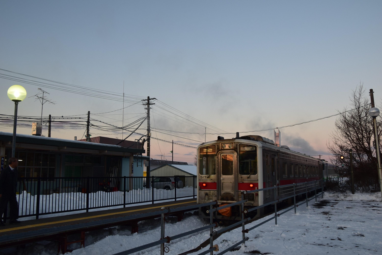 Akkeshi04.jpg