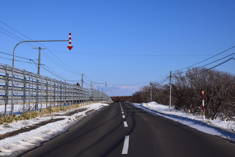 Hanasaki03.jpg