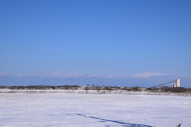 Hanasaki06.jpg