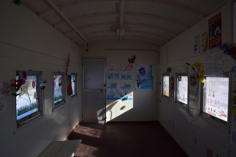 Hanasaki12.jpg