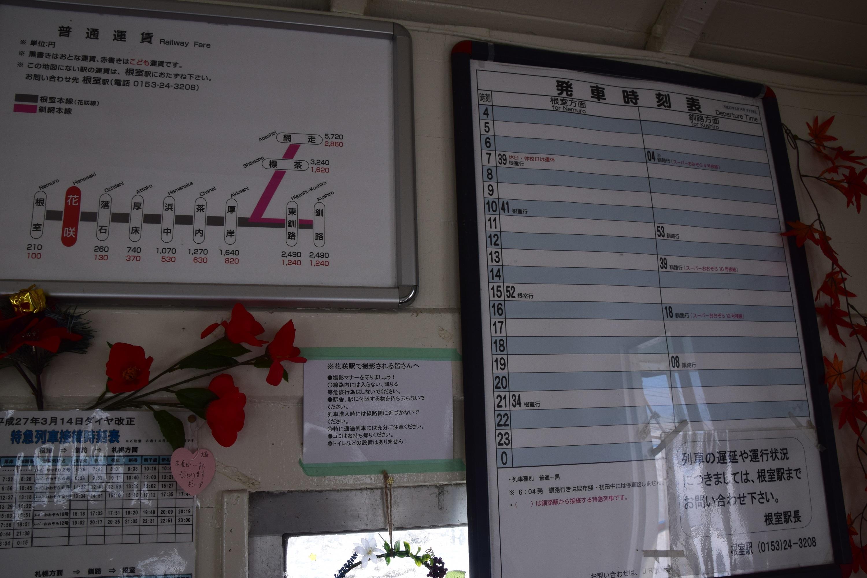 Hanasaki13.jpg