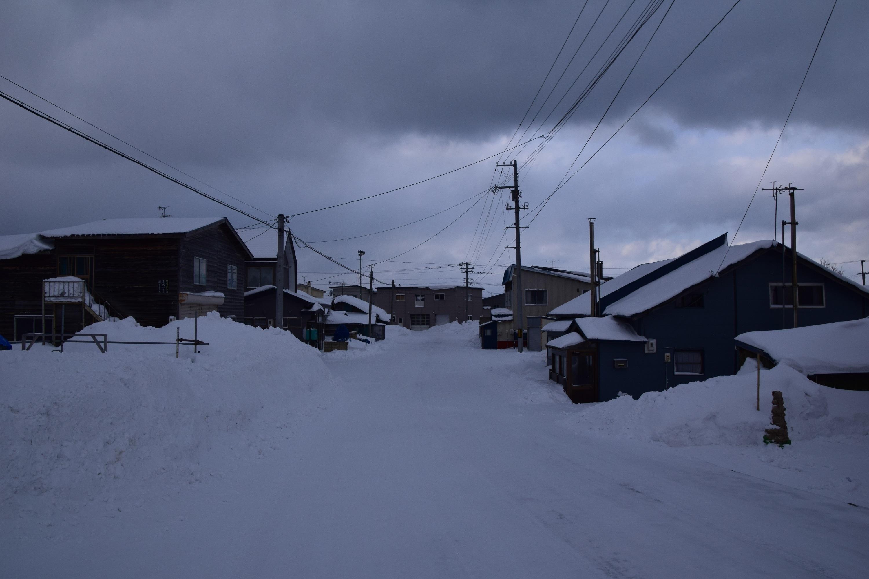 Hashibetsu16.jpg