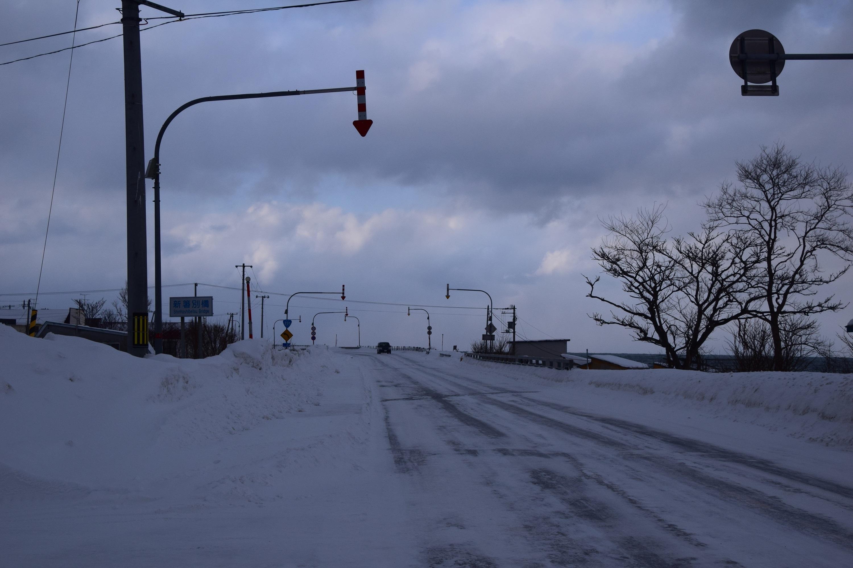 Hashibetsu19.jpg