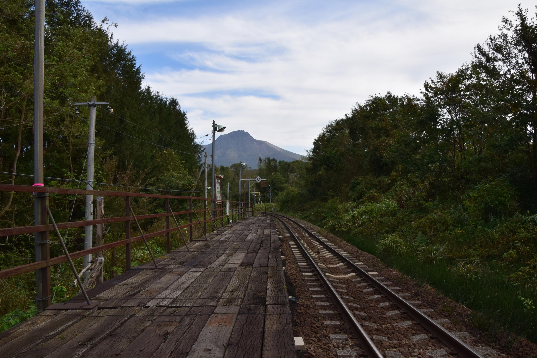 Higashiyama05.jpg