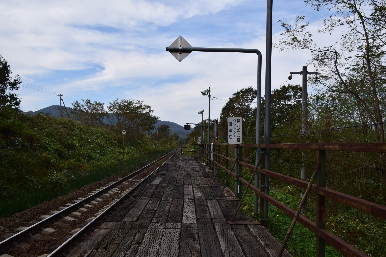 Higashiyama07.jpg