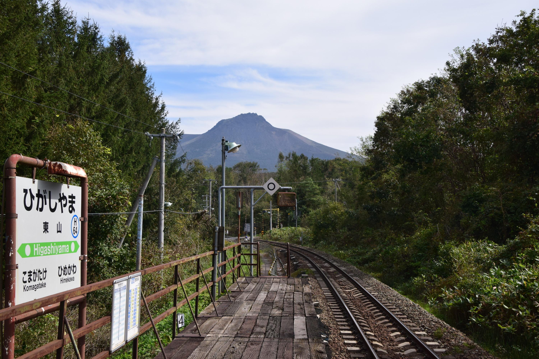 Higashiyama09.jpg