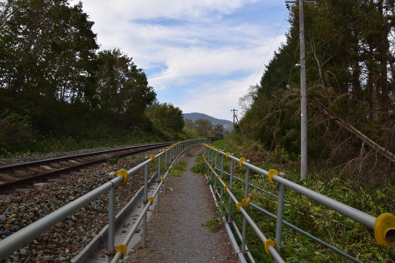 Higashiyama15.jpg