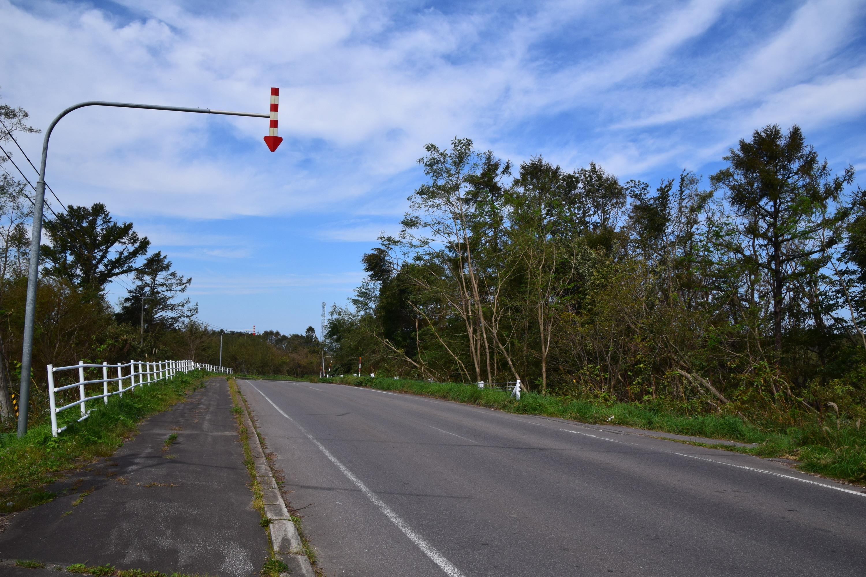Higashiyama18.jpg