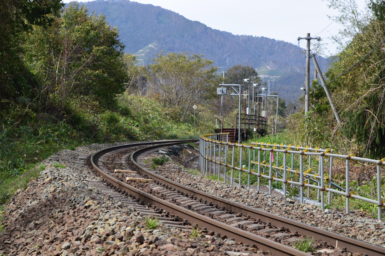 Higashiyama20.jpg