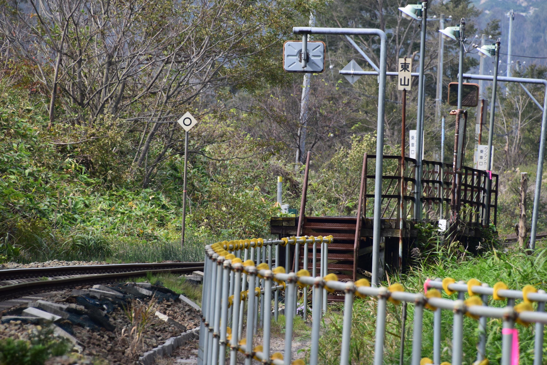 Higashiyama21.jpg