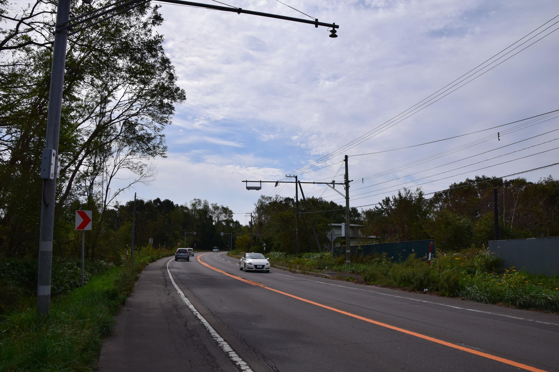 Higashiyama26.jpg