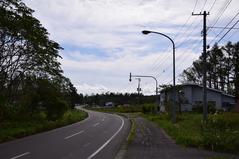 Higashiyama27.jpg