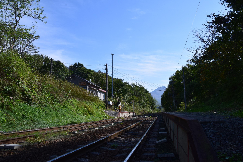 Himekawa05.jpg