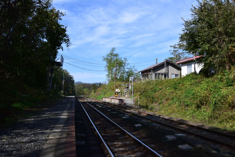 Himekawa06.jpg