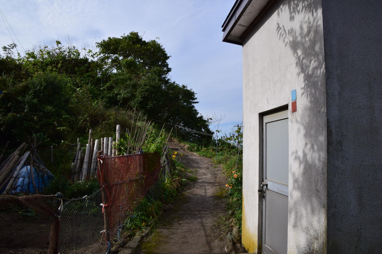Katsuragawa08.jpg