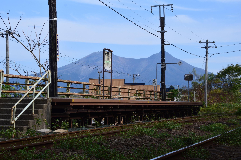 Katsuragawa10.jpg