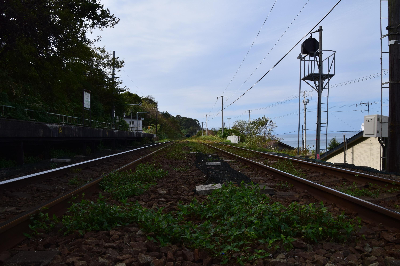 Katsuragawa13.jpg