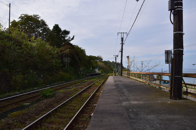 Katsuragawa15.jpg