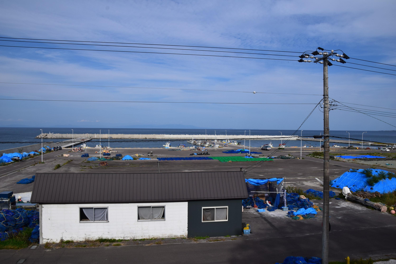Katsuragawa18.jpg