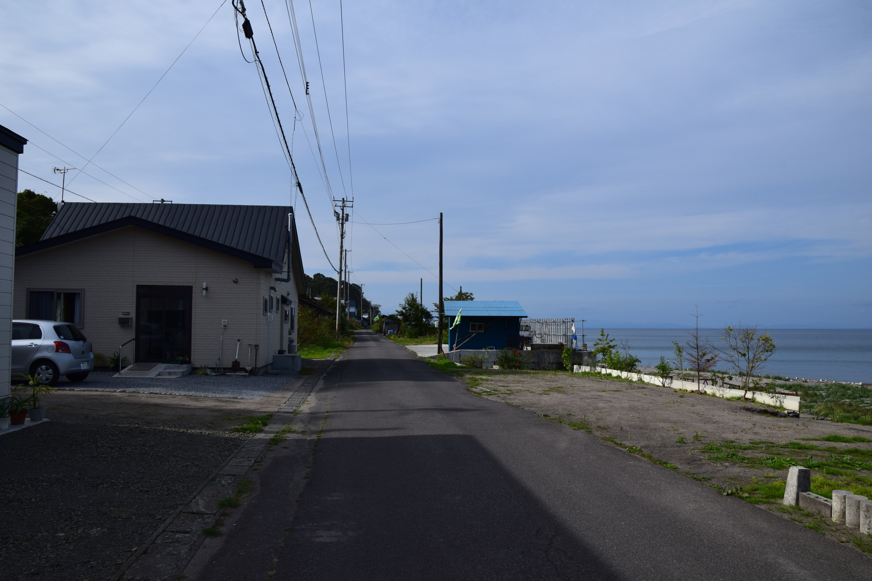 Katsuragawa29.jpg