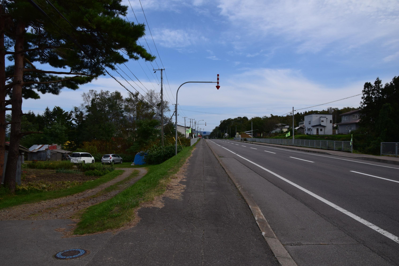 Katsuragawa39.jpg