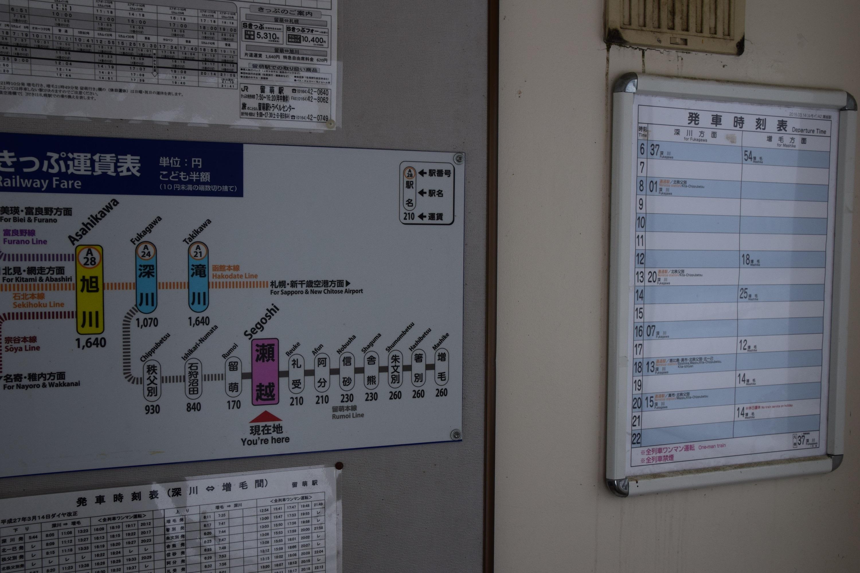 Segoshi11.jpg