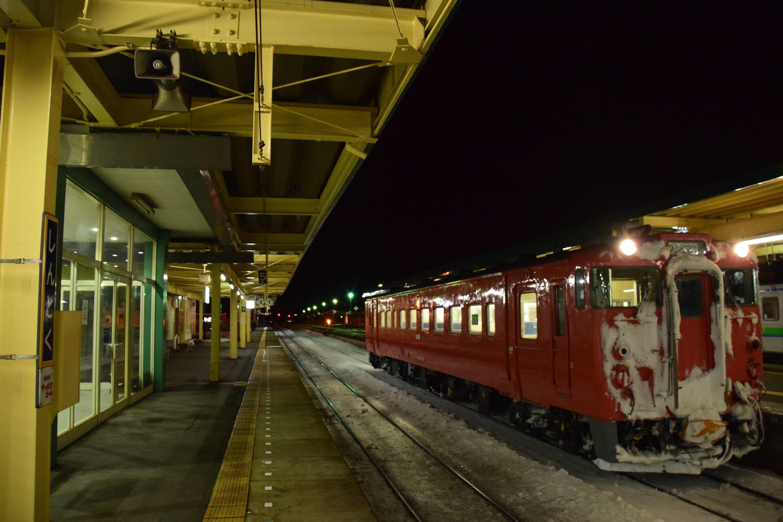 Shintoku06.jpg