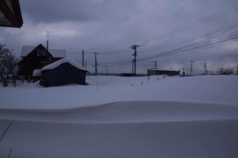 Shumonbetsu19.jpg