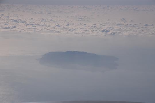 徳島 (1)
