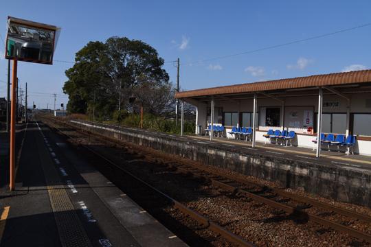 徳島 (2)