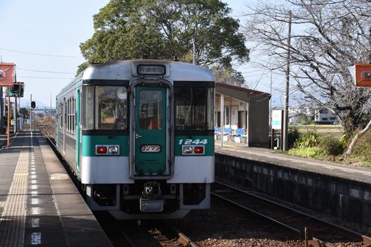 徳島 (3)