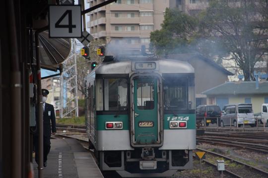 hiwasa2.jpg