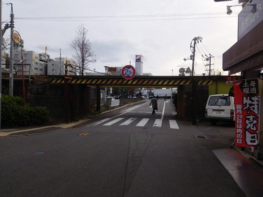 hiwasa3.jpg