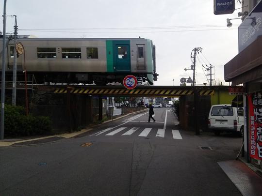 hiwasa4.jpg
