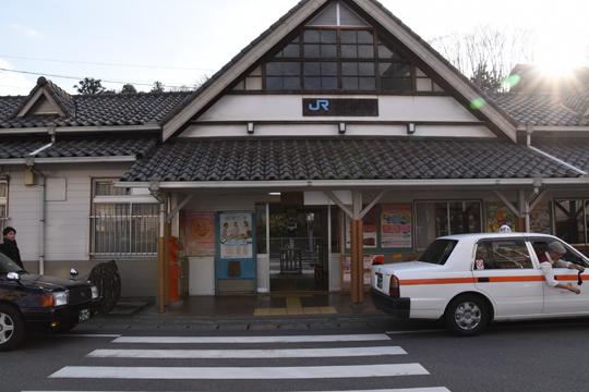 yoshi01.jpg
