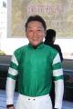 170101 2017年川崎競馬初日 騎手お出迎え-02