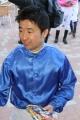 170101 2017年川崎競馬初日 騎手お出迎え-06