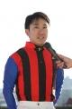 170101 神奈川県騎手会新年挨拶 & 吉原寛人騎手紹介セレモニー-05