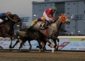 レース 2_1