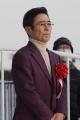170130 川崎所属ベストジョッキー表彰式-01