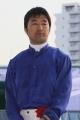 170130 川崎所属ベストジョッキー表彰式-04