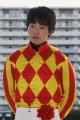 170130 川崎所属ベストジョッキー表彰式-05