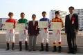 170130 川崎所属ベストジョッキー表彰式-06