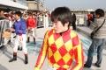 170130 川崎所属ベストジョッキー表彰式-08
