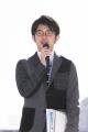 小堺翔太さん