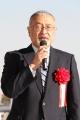 170202 ジョイホース浜松賞-03