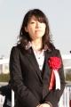 170202 ジョイホース浜松賞-04