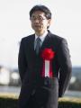 170208功労者賞・海馬沢司調教師